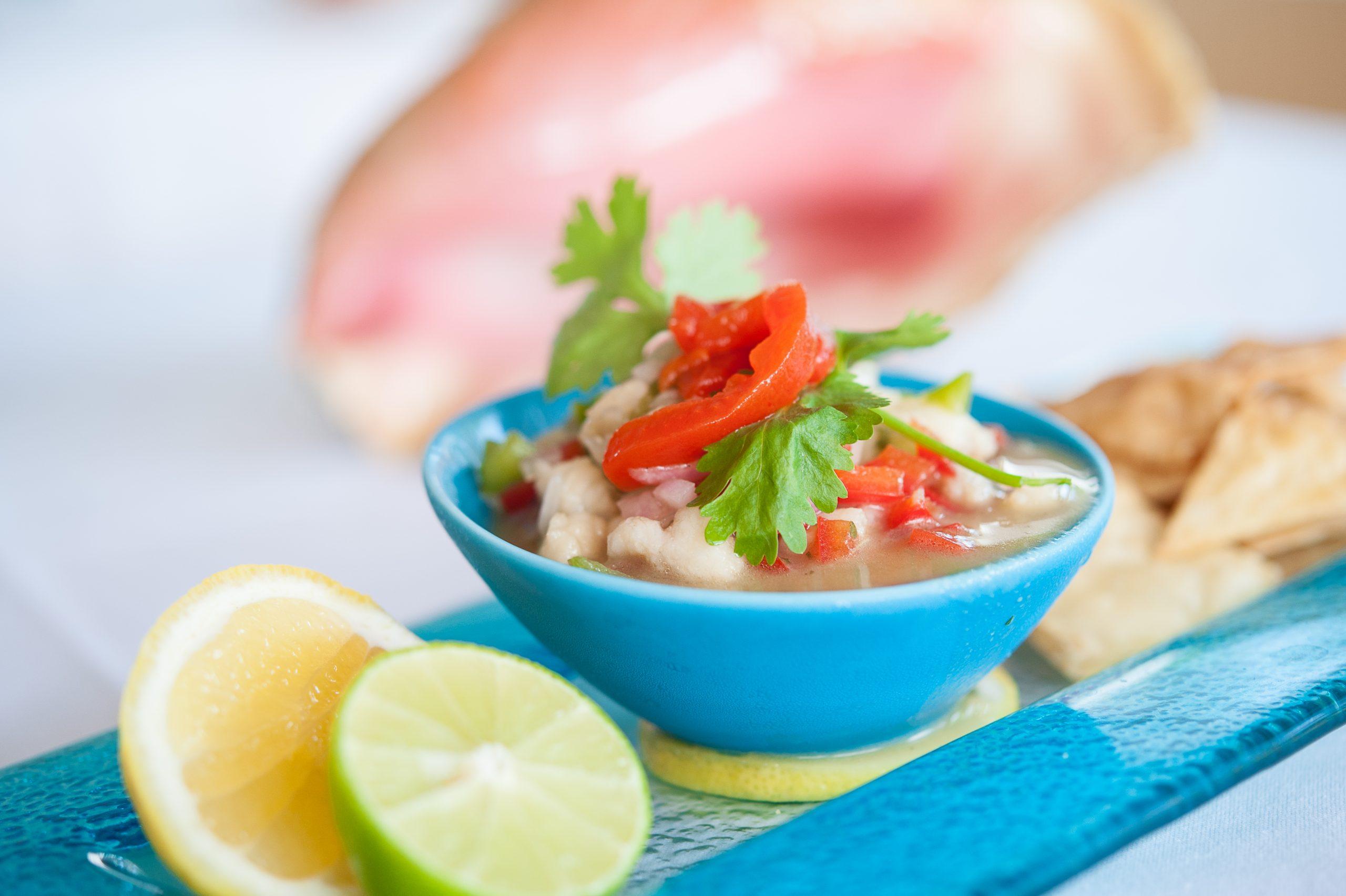 tukka-lion-fish-ceviche