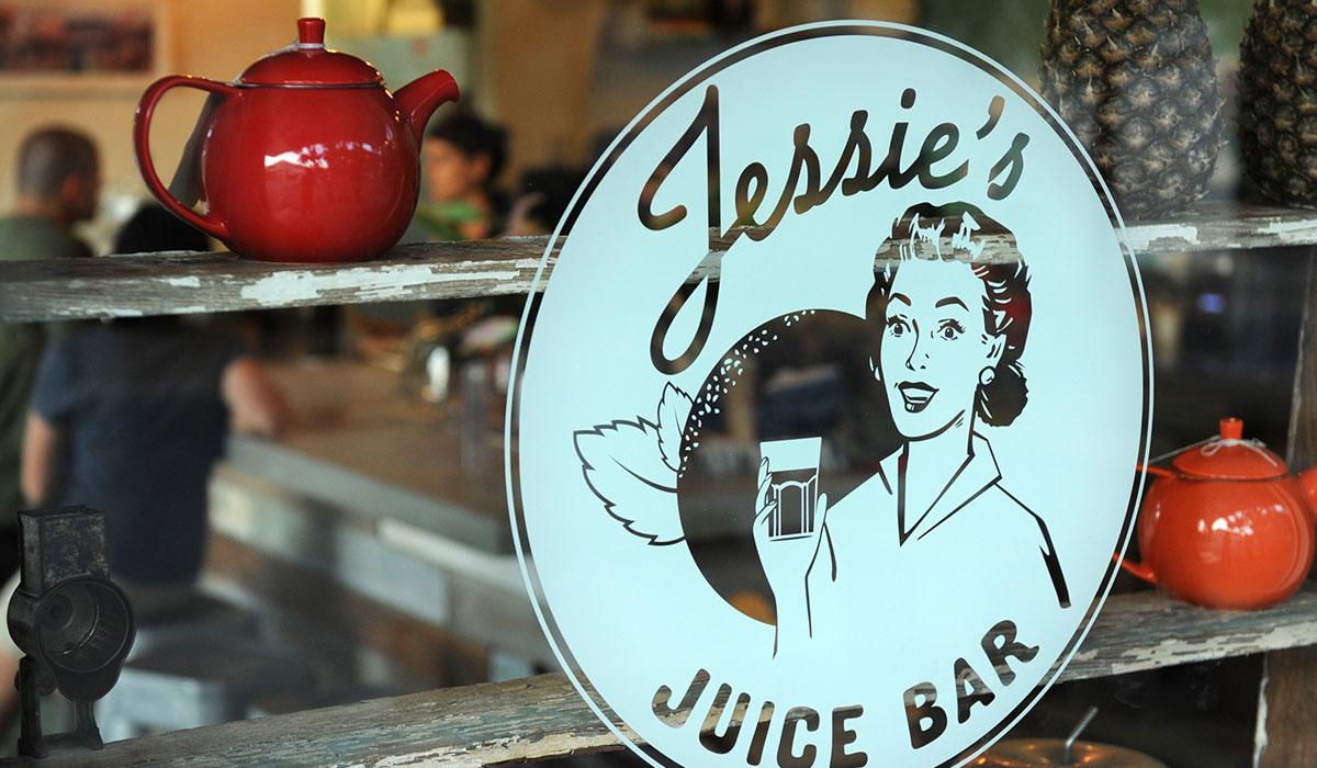 juice-cbar