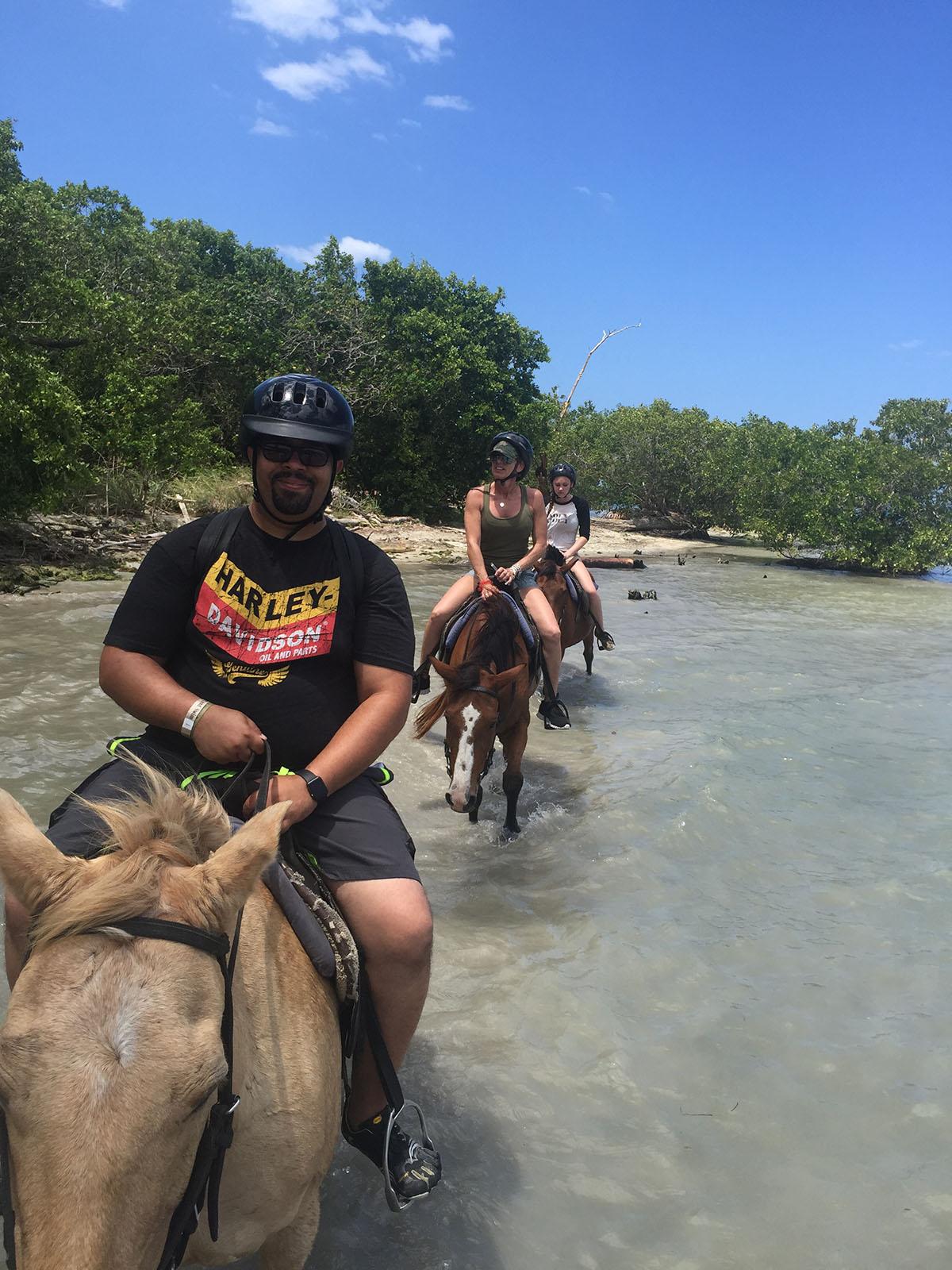 Tribe Travel