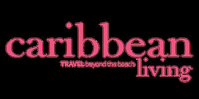 Caribbean Living Magazine