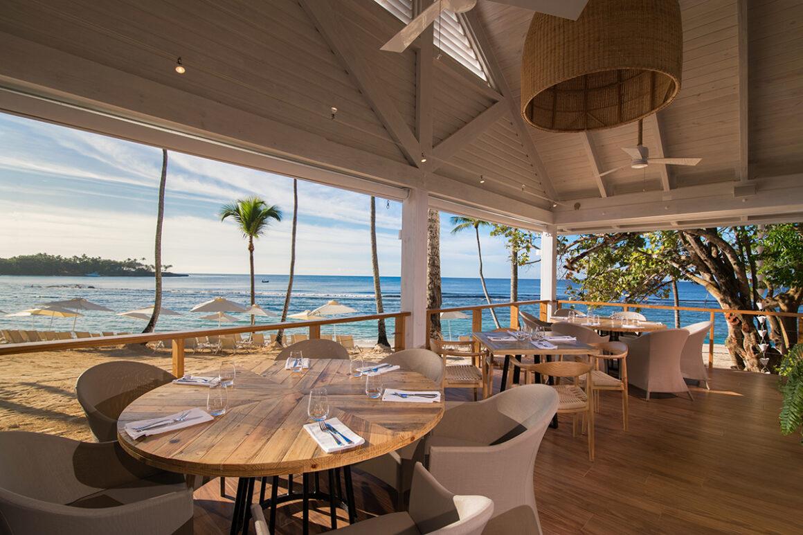 11_ Beach Club Restauran_1200