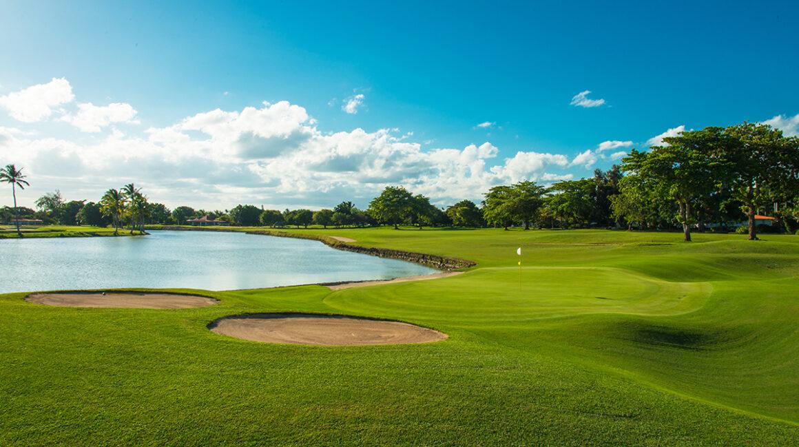 23 Golf_ The Links_1200