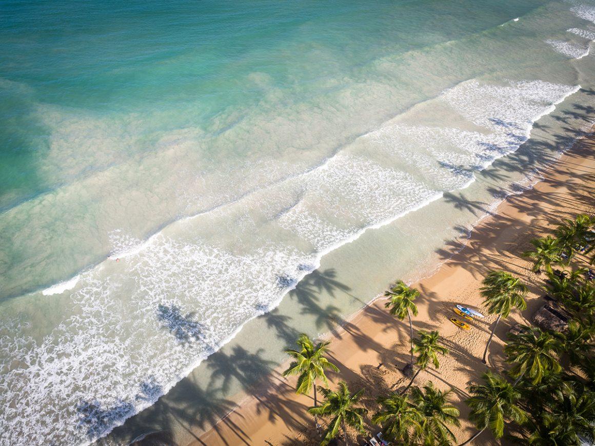 Beach aeral view_1200