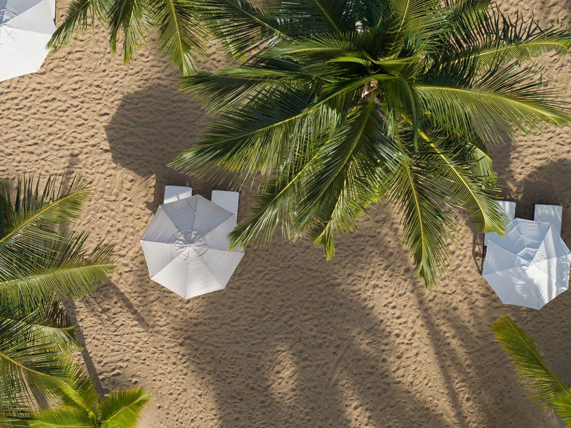 Beach areal closeup(1)_1200