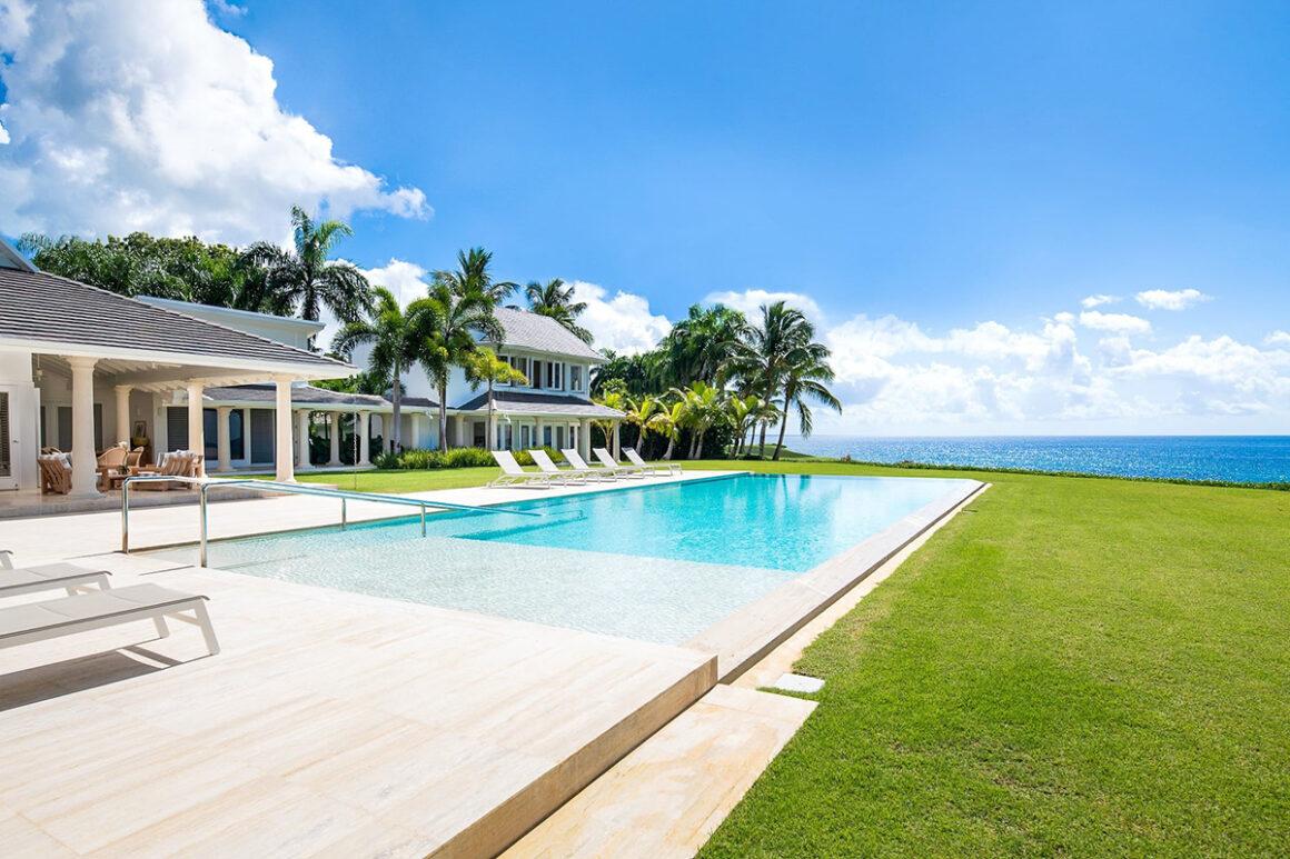 CDC Oceanfront Villa 1_1200