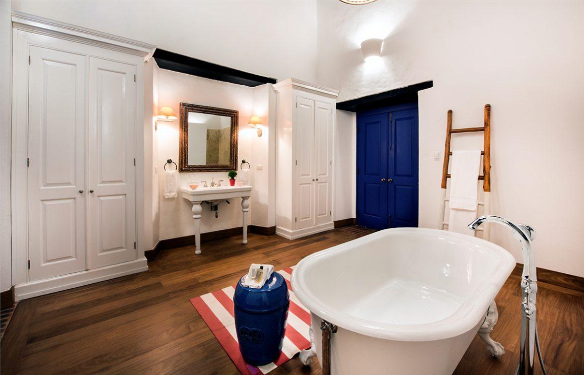 Casa del Diseñador -Bathroom 2_1200