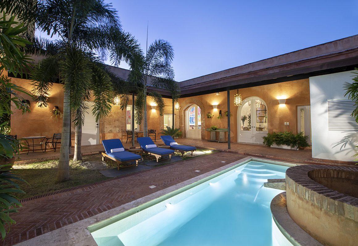 Casa del Pozo pool_1200