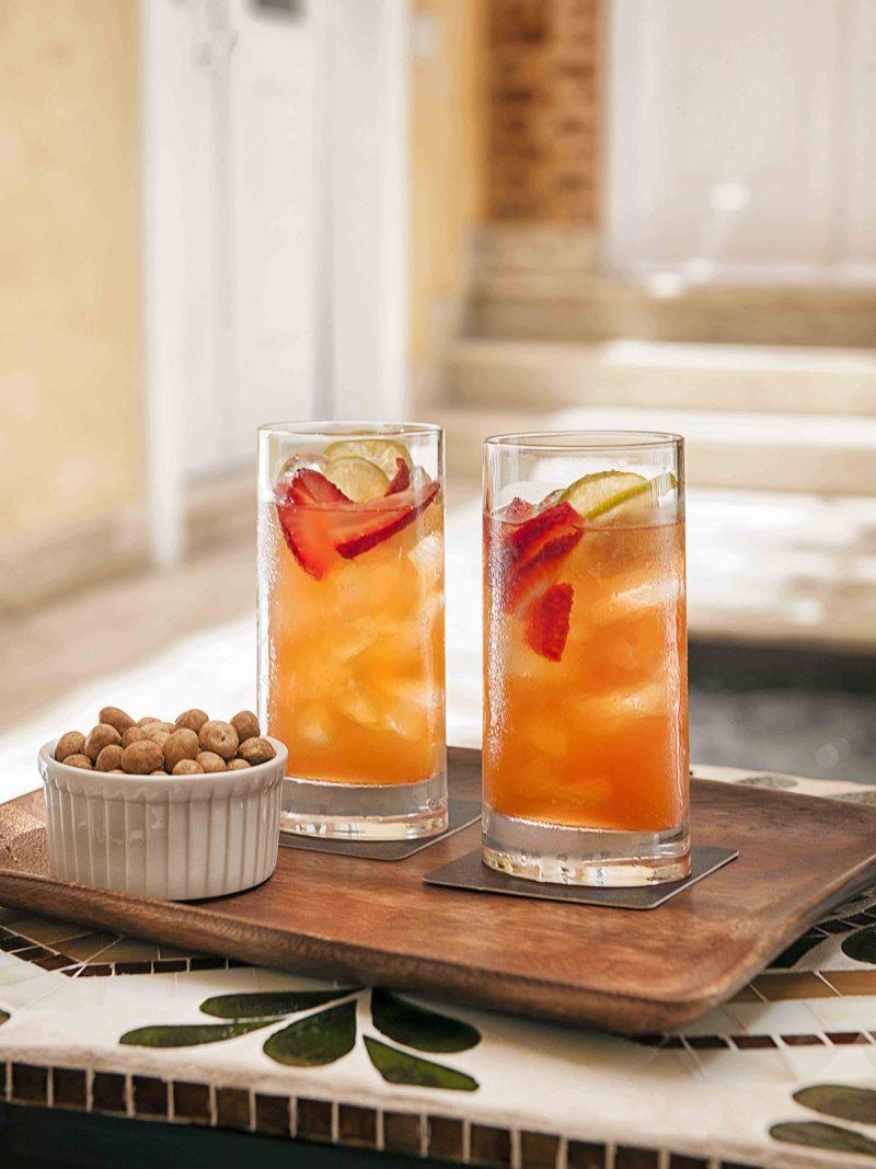 Drinks at Casas del XVI_1200