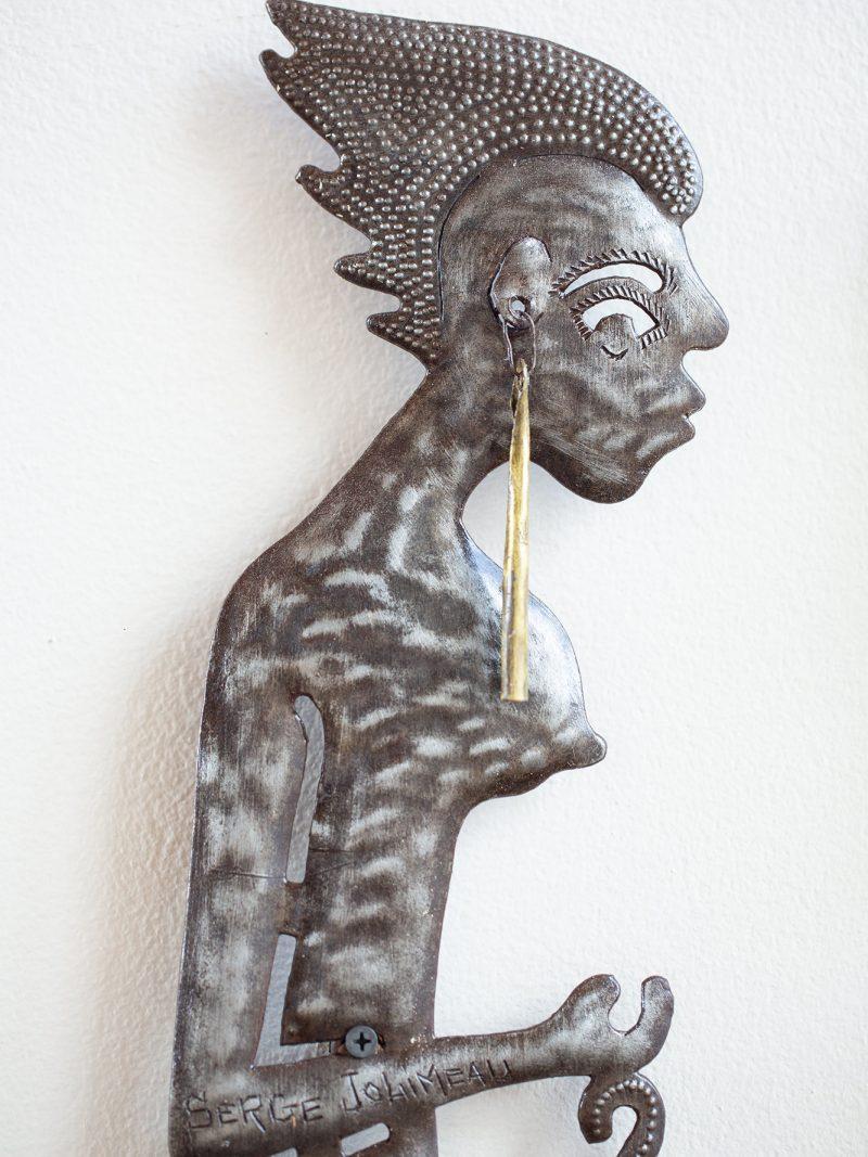 Haitian-MetalWorks-Detail-06_2000