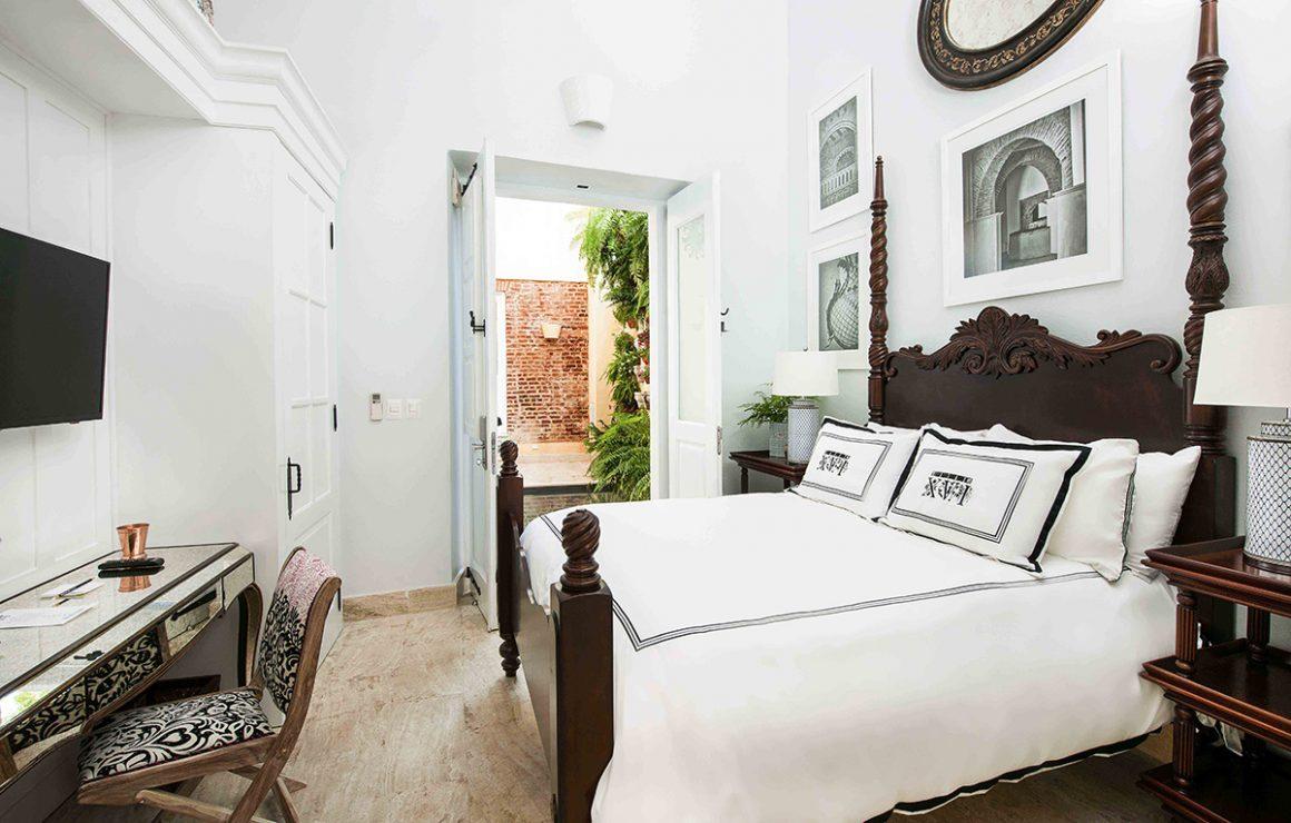 Luxury Room 2- Casa Macoris_1200
