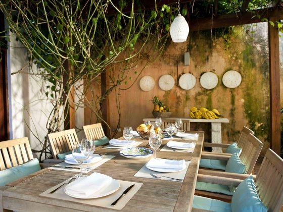 Outdoor Dining Casa de los Mapas_1200