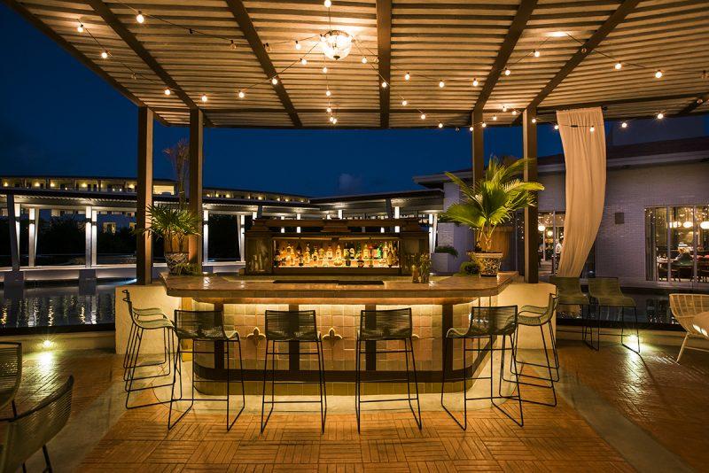 Palmera Lounge-outside bar_1200