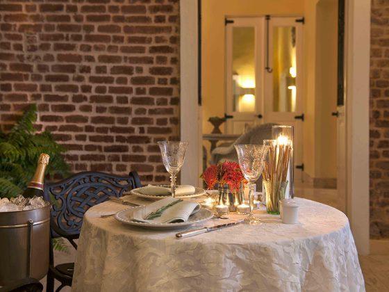 Romantic Dinner_1200