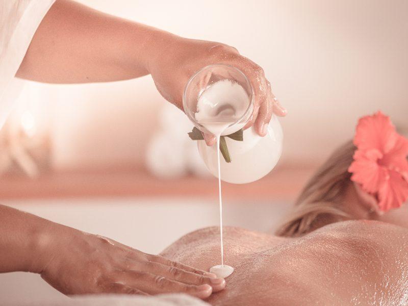 SS09-spa_massage-2_1200