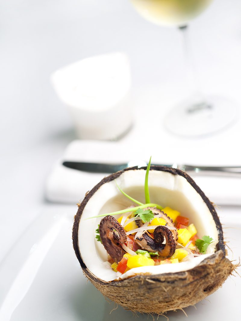 SS57-octopus_ceviche_1200
