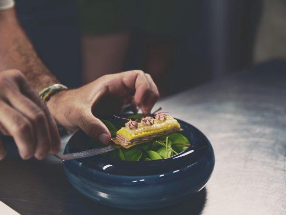 Superbia Chef_1200