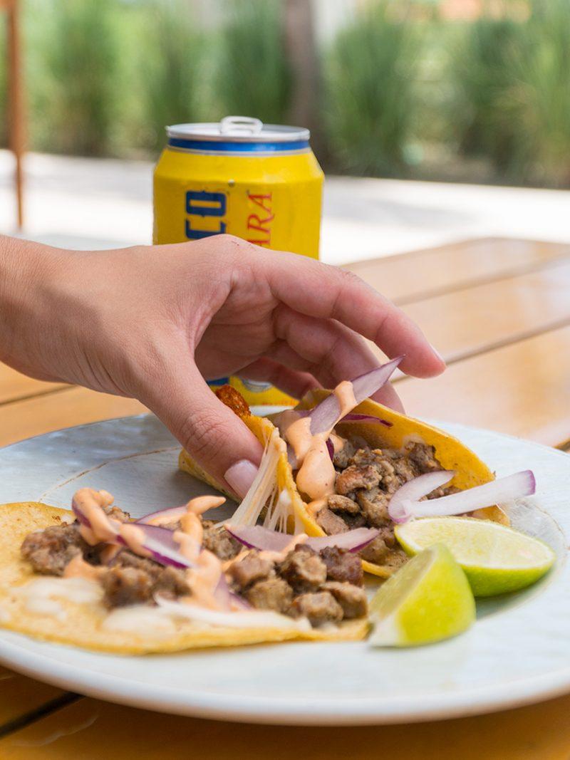 UNICO-Tacos_1200