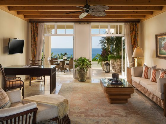 blain-suite-sitting-room_1200