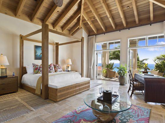bonhomme-luxury-suite-bedroom-2_1200