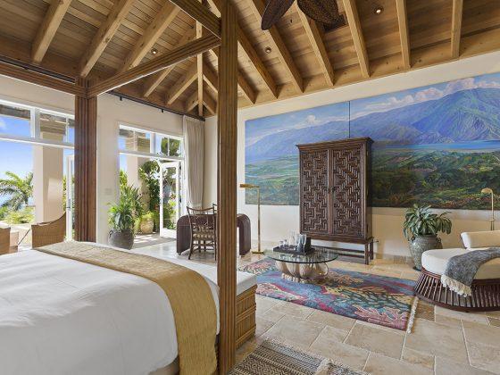bonhomme-luxury-suite-bedroom_1200