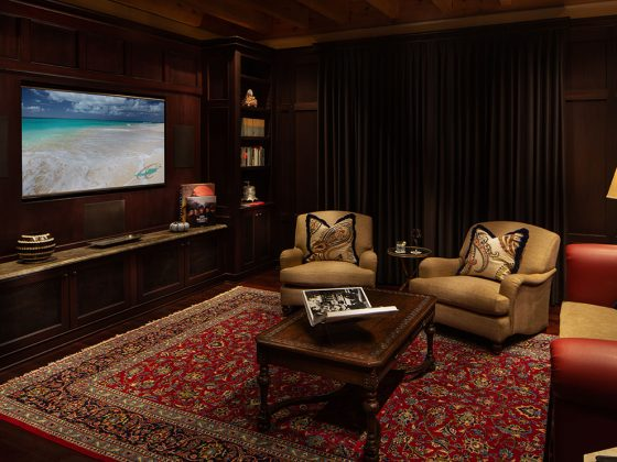bresil-grand-suite-polo-lounge-media-room_1200