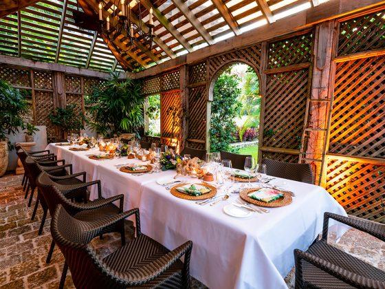 greenhouse-dining_1200