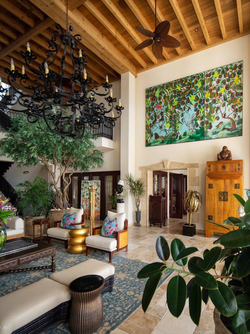 lobby-artwork-joseph_2000