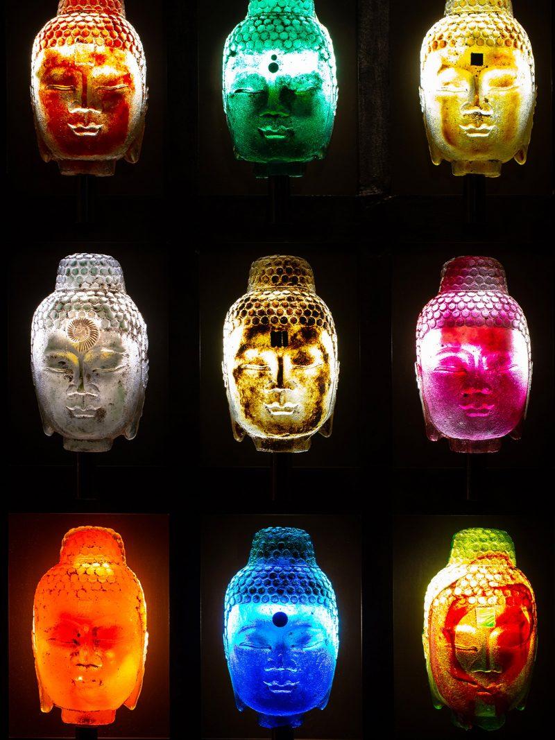 penthouse-buddha-heads_2000